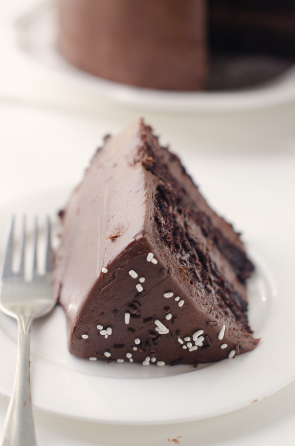 Malted-Chocolate-Cake