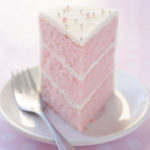 Pink-Almond-Party-Cake