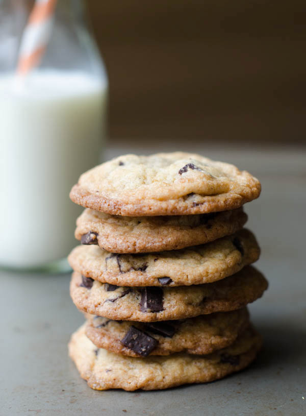 Small Batch Chocolate Chip Cookies The Cake Merchant Watermelon Wallpaper Rainbow Find Free HD for Desktop [freshlhys.tk]