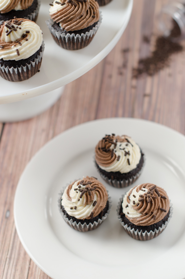 Vegan-Swirl-Mini-Cupcakes