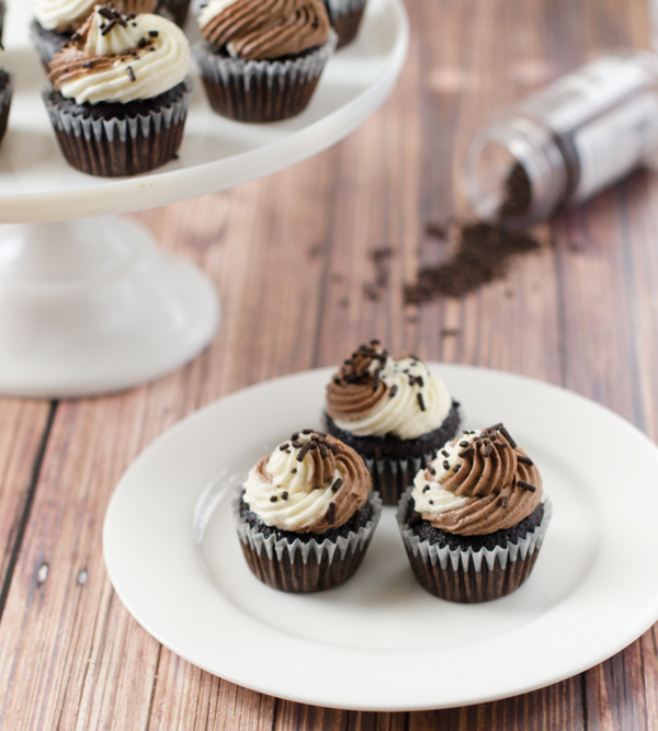 Vegan-Mini-Swirl-Cupcakes