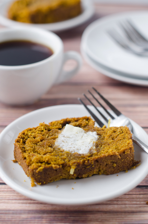 Vegan-Pumpkin-Coconut-Bread